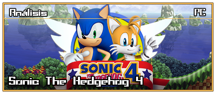 Renalisis-Sonic-The-Hedgehog-4