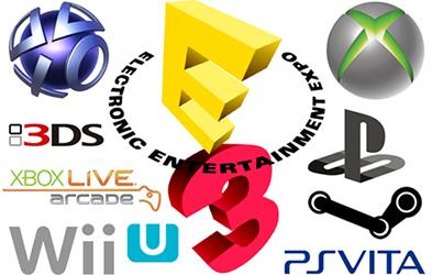 Conjeturas_E32014