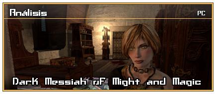 dark-messiah-of-might-magic_cabecera