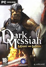 dark-messiah-of-might-magic_caratula