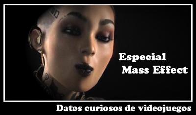 DatosCuriosos_MassEffect_Cabecera