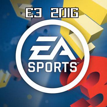 [E3 2016] Resumen conferencia EA