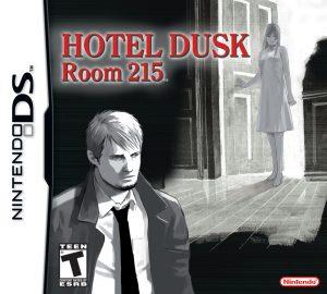 Hotel_Dusk_Carátula