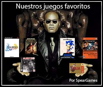 Juegos_favoritos_cabecera