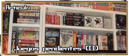 Juegos_pendientesII_Cabecera