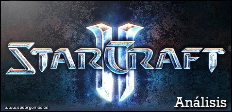 Logotipo-análisis-starcraft2