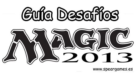 Magic2013_guía_cabecera