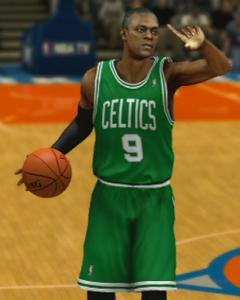NBA2K14_Rondo