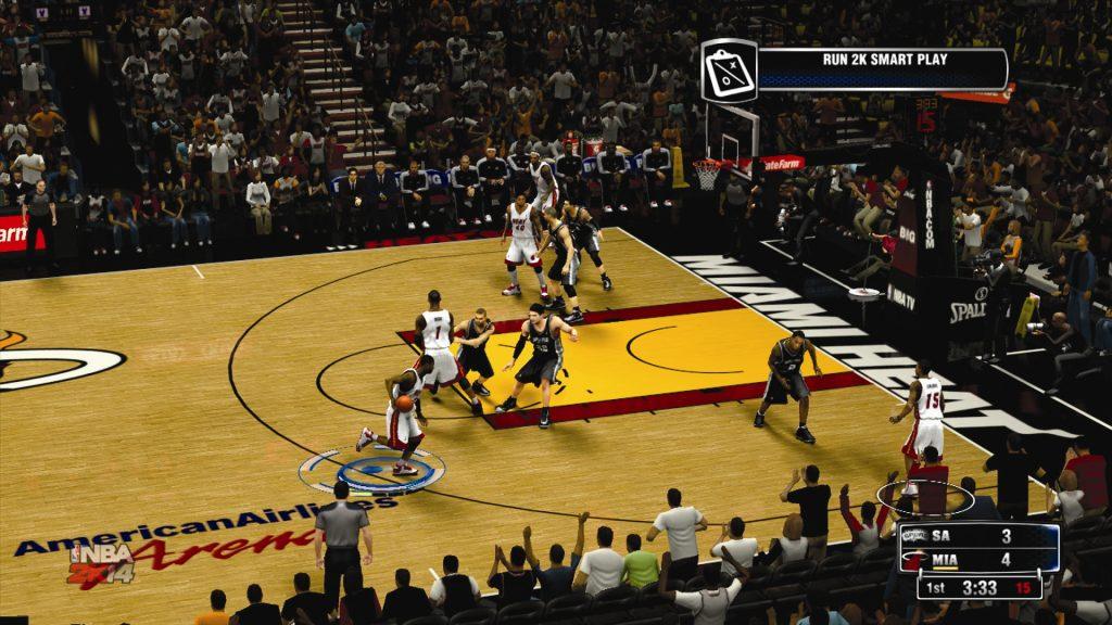 NBA2K14_gameplay1