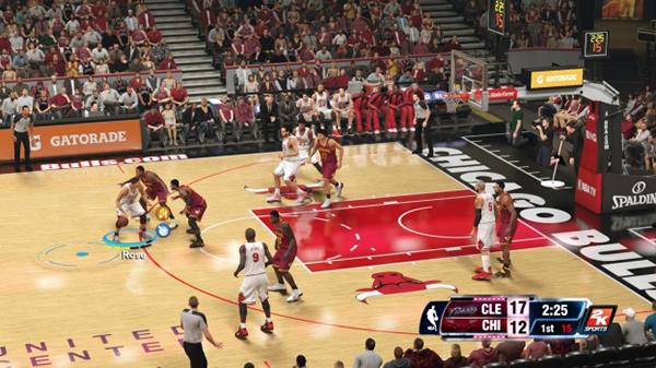 NBA2K14_gameplay2