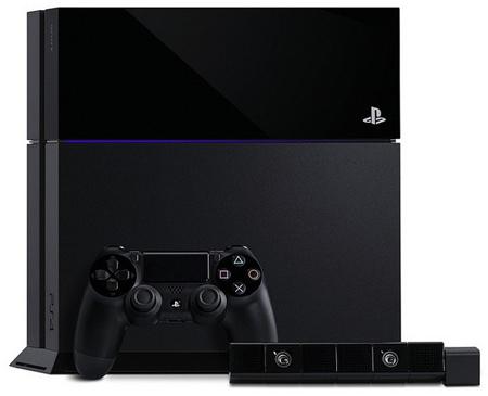 PS4_diseño