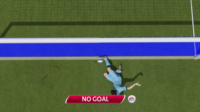 Vita_FIFA15