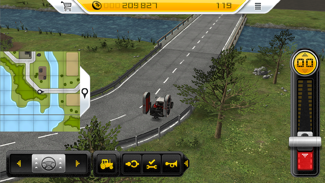 Vita_FarmingSimulator2014