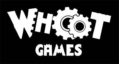 Whootgames_Logo