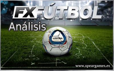 fxfutbol_cabecera