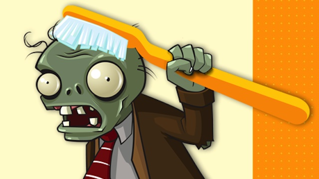 stop-zombie-mouth