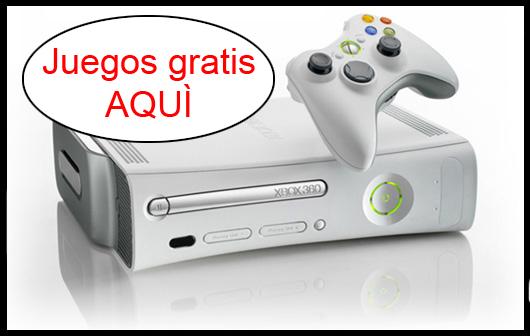 xbox360_free