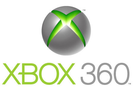 xbox360logo02